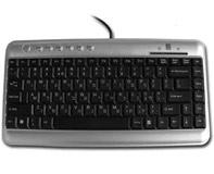 מקלדת מיני למחשב נייד