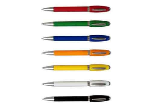 עט כדורי פאלרמו