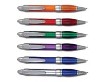 עט כדורי קנון