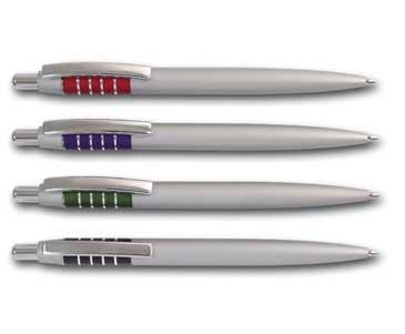 עט כדורי  זולו