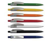 עט כדורי  טוגו  פלסטי