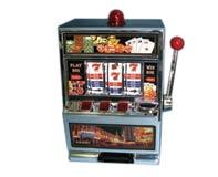 קופת חיסכון מכונת מזל בינונית