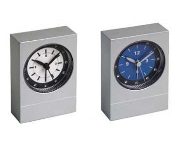 שעון שולחני מעורר פרימה