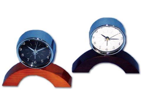 שעון שולחני  קשת