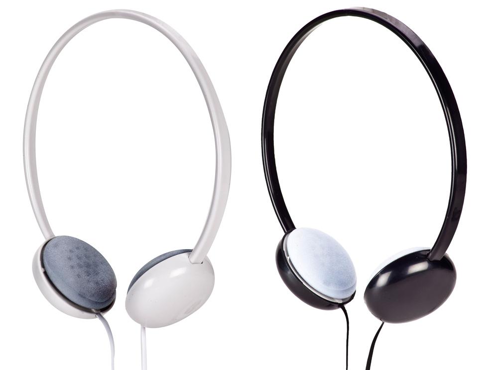 אוזניות קשת משרום