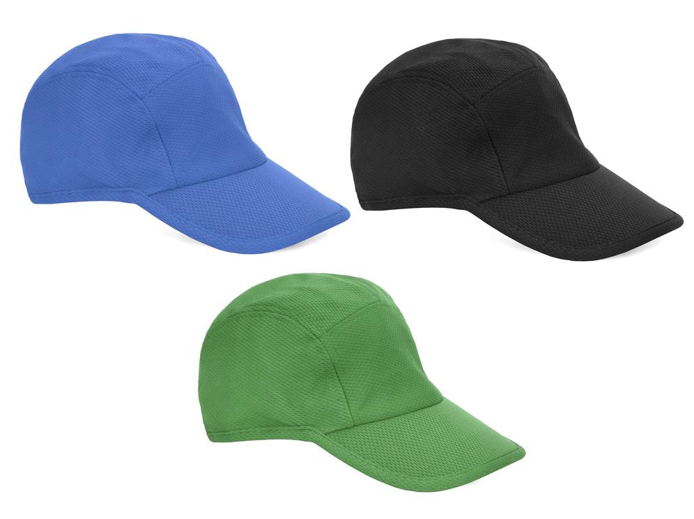 כובע דרייפיט 5 פנל
