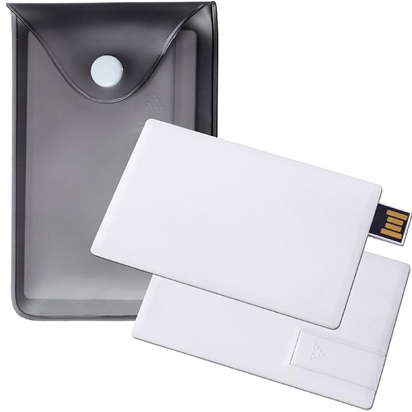 דיסק און קי כרטיס אשראי פקטו