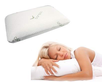 כרית שינה ויסקו-חלומות
