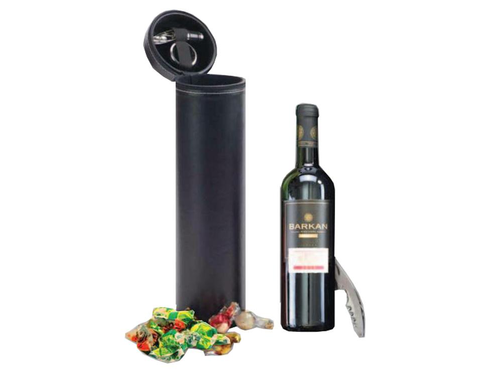 מארז יין גליל