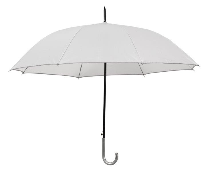 מטריה ידית סבא