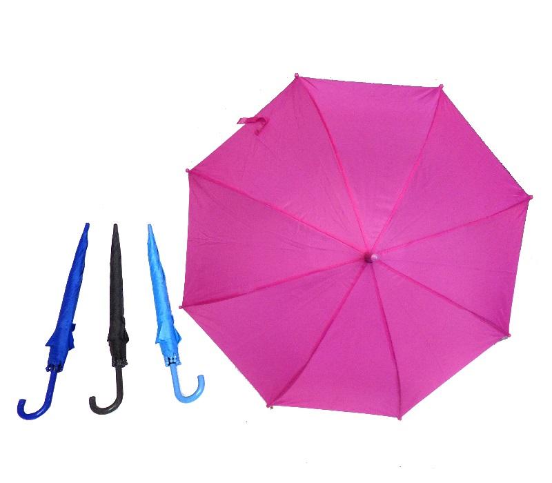 מטריה לתלמידים