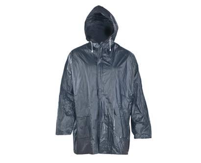 מעיל גשם איכותי