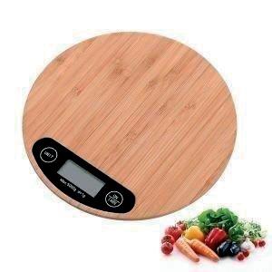 משקל מטבח במבוק