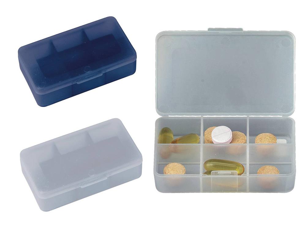 קופסת תרופות