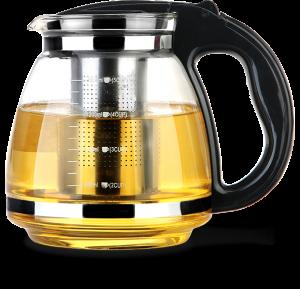 קנקן חליטת תה
