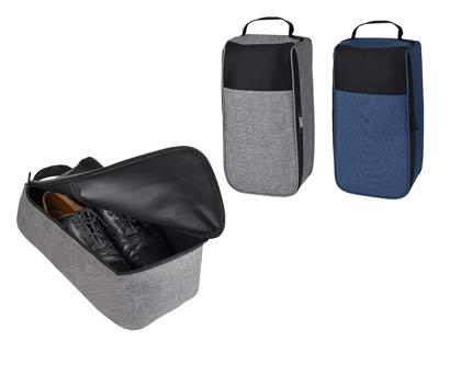 תיק נשיאה ואחסון נעליים