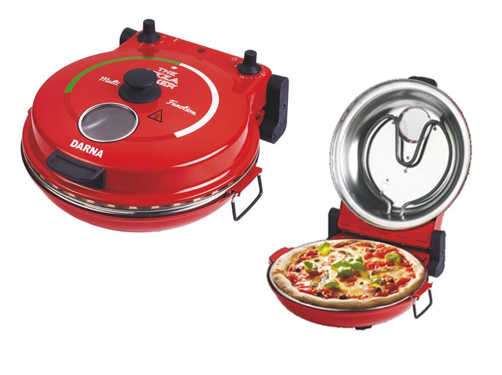 תנור לאפיית פיצה