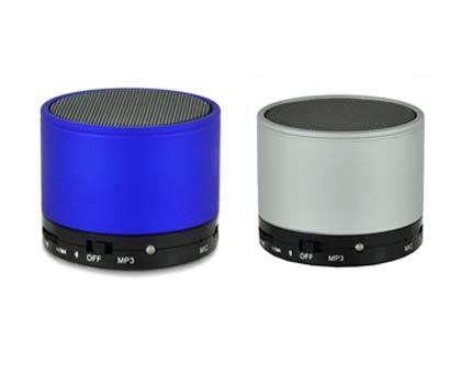 רמקול Bluetooth עם דיבורית