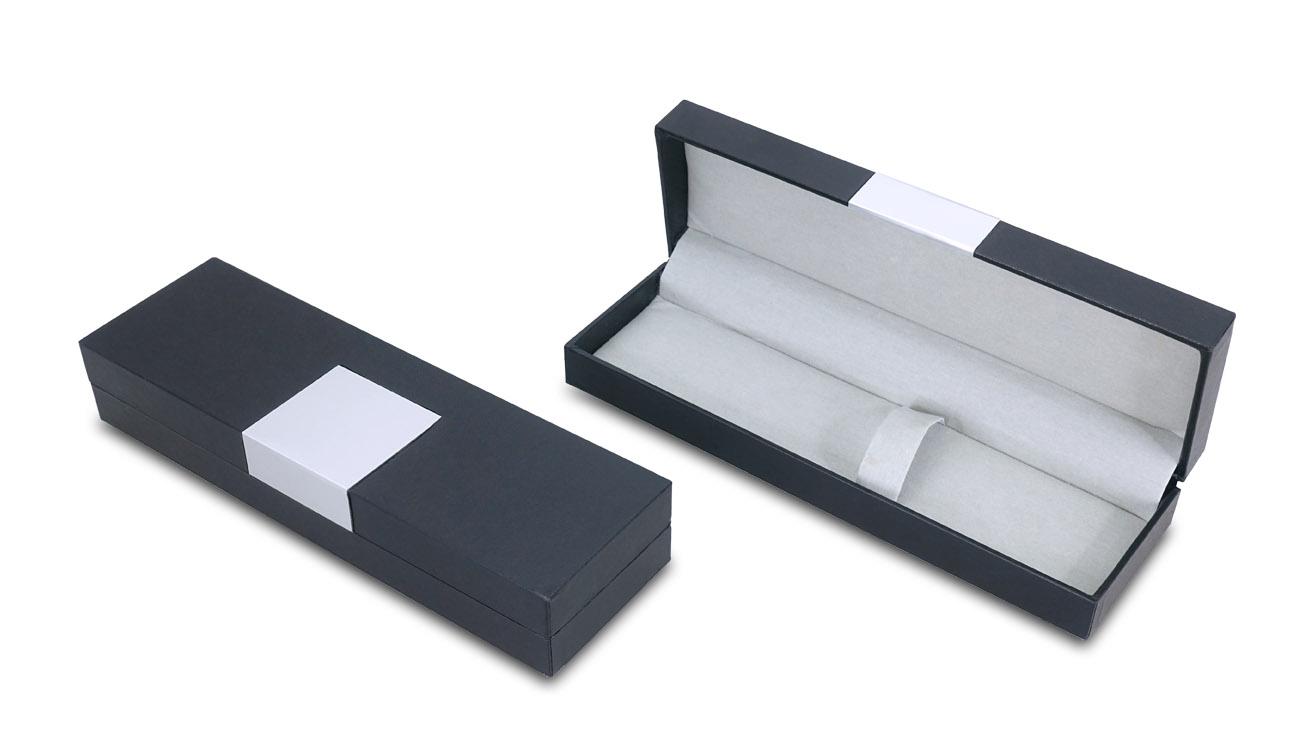 קופסה מהודרת לעט