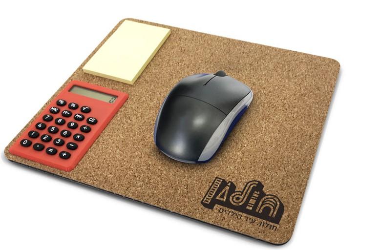 משטח עכבר ארגוני