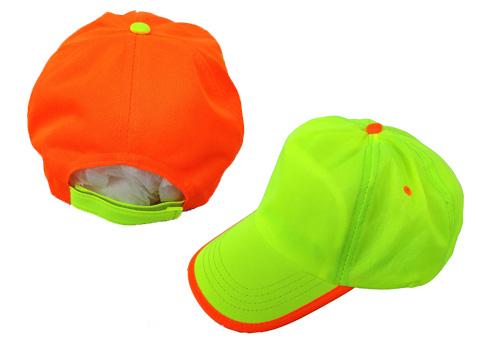 כובע זוהר