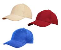 כובע מוברש קומנדר
