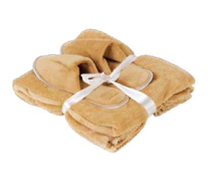 כרבולית+נעלי בית