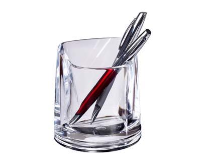 כוס לעטים
