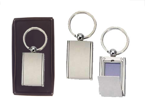 מחזיק מפתחות תמונה