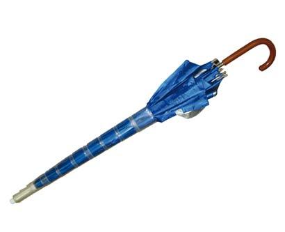 מטריה בכוס 22 אינץ