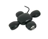 מפצל USB 2.0 רובין