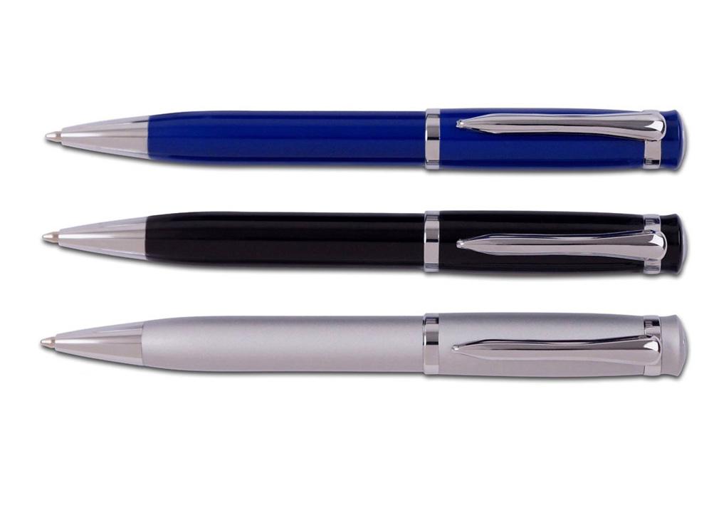 עט מתכת יוקרתי גורו