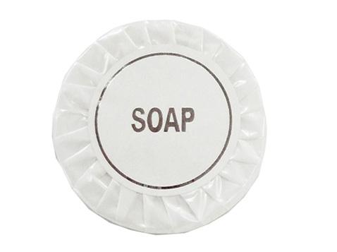 סבון מוצק