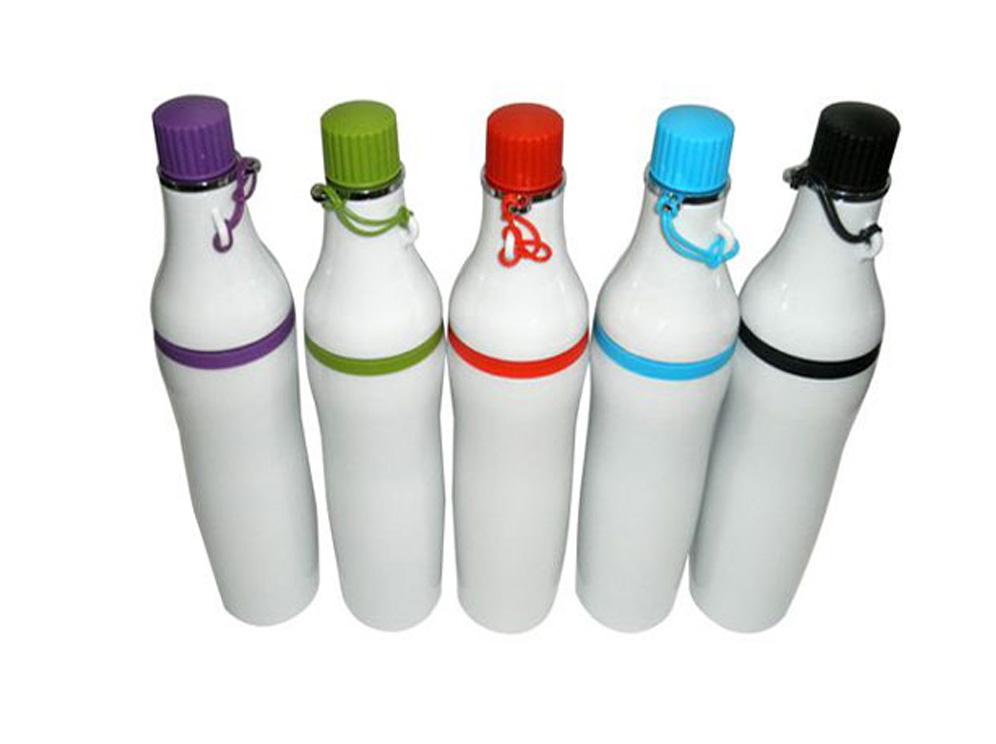 בקבוק ספורט ספידי