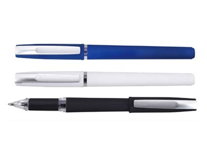 עט רולר פיקס