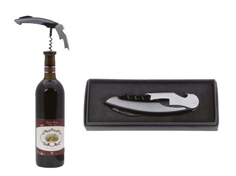 פותחן יין מלצרים