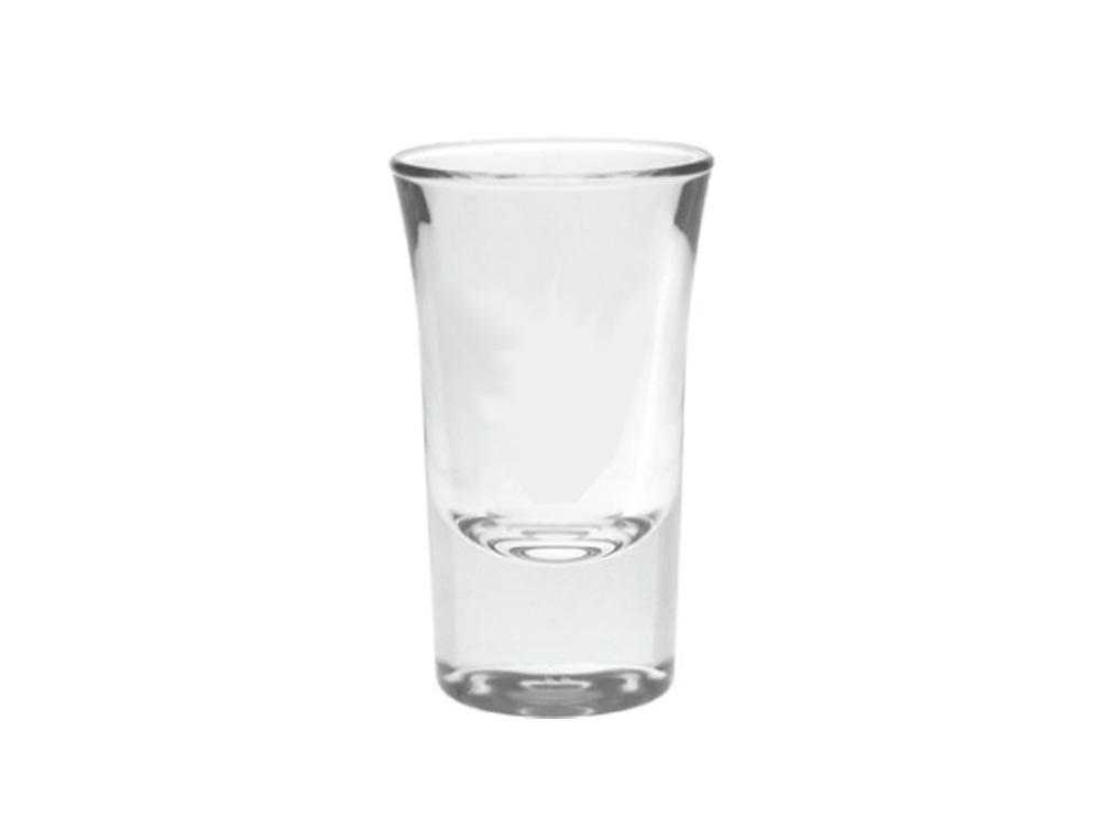 כוס צייסר להיט