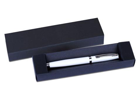 קופסת עטים בוקסי יחיד