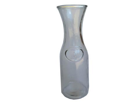 קראף זכוכית 1 ליטר