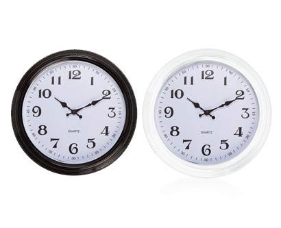 שעון קיר סיילנס