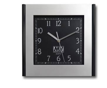 שעון קיר קולומבוס