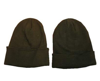 כובע אקרילן  צמר