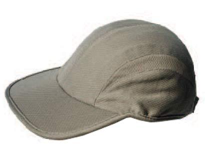 כובע דרייפיט | מנדף זיעה