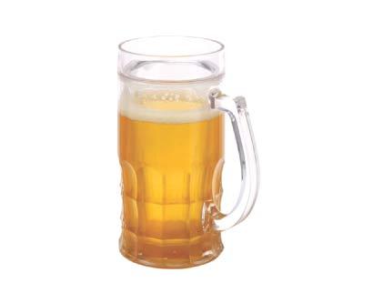 ספל לקרור בירה