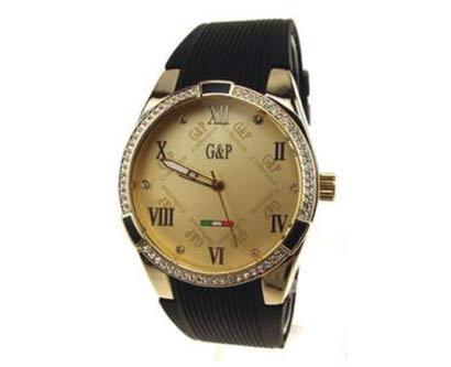 שעון יד אישה