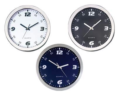 שעון קיר ביגי