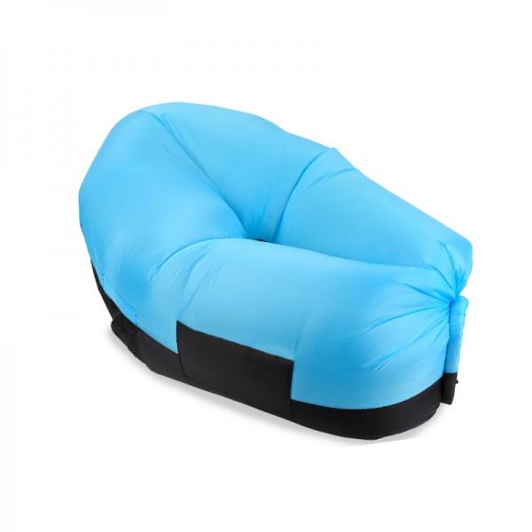 כורסא מתנפחת