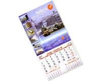 לוח שנה אוראל