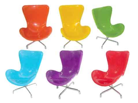 מעמד כסא לנייד