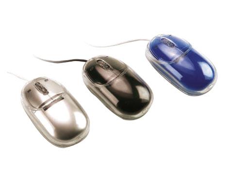 עכבר מיני אופטי ריקרדו